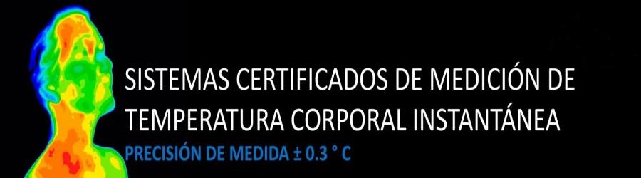 termofragica 1