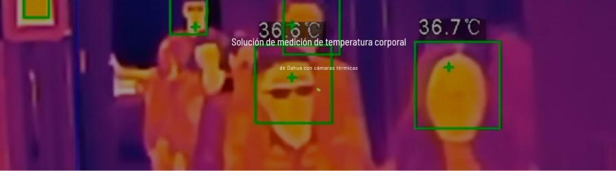 termografica 2